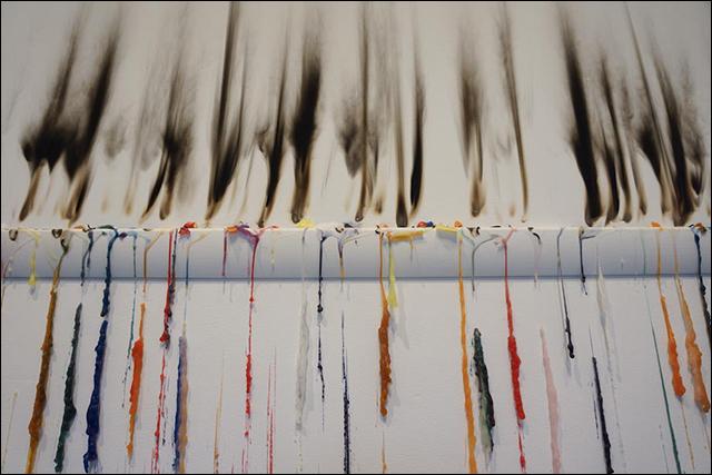 William Lamson / Untitled (2013)